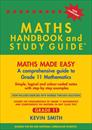 9780981437064 - Maths Handbook and Study Guide Grade 11 e-Book